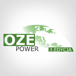 3. OZE POWER