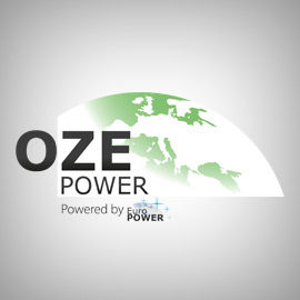 OZE POWER