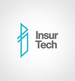 8. InsurTech Digital Congress