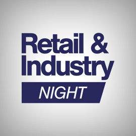 Retail & Industry Night