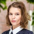 Magdalena Michalik