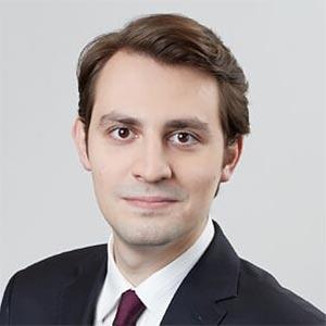 Paweł Makaruk